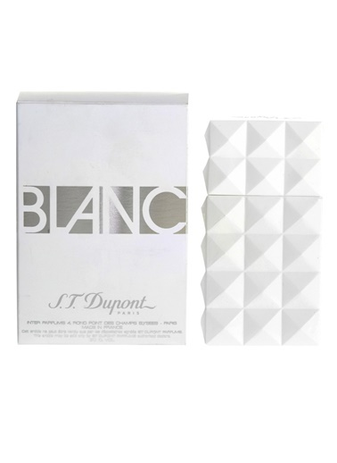 Blanc Edp 50 Ml Kadın Parfüm-Dupont